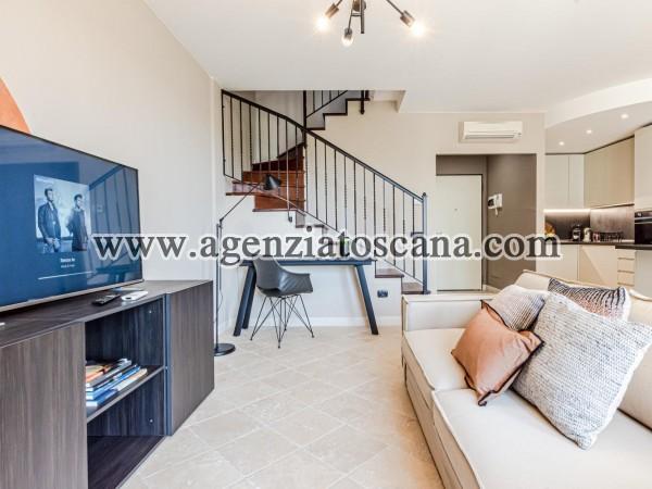 Appartamento in affitto, Pietrasanta - Centro -  3