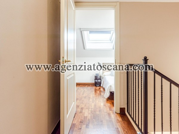 Appartamento in affitto, Pietrasanta - Centro -  19
