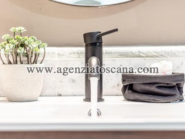Appartamento in affitto, Pietrasanta - Centro -  25