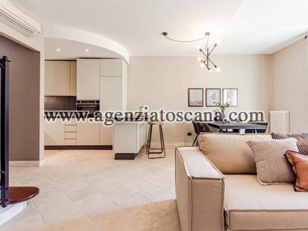 Appartamento in affitto, Pietrasanta - Centro -  2