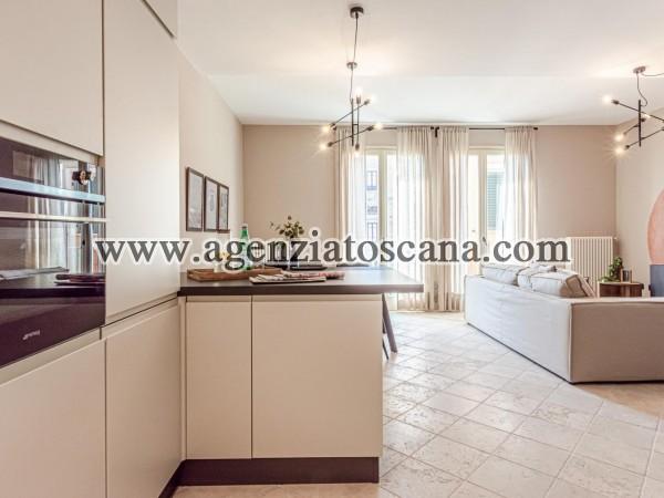 Appartamento in affitto, Pietrasanta - Centro -  12