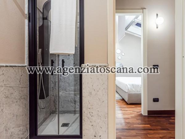 Appartamento in affitto, Pietrasanta - Centro -  27