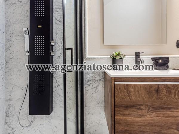 Appartamento in affitto, Pietrasanta - Centro -  31