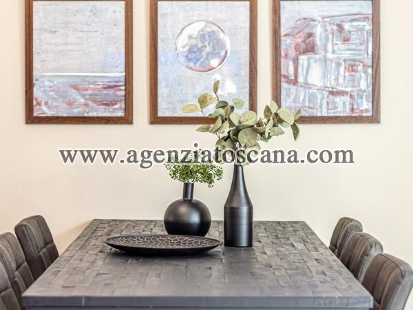 Appartamento in affitto, Pietrasanta - Centro -  5