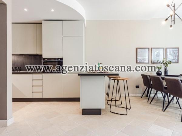 Appartamento in affitto, Pietrasanta - Centro -  4