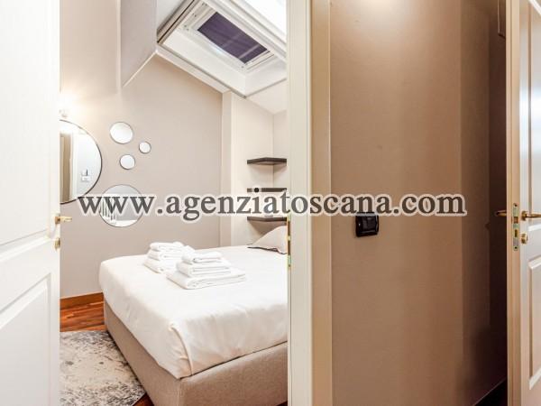 Appartamento in affitto, Pietrasanta - Centro -  14