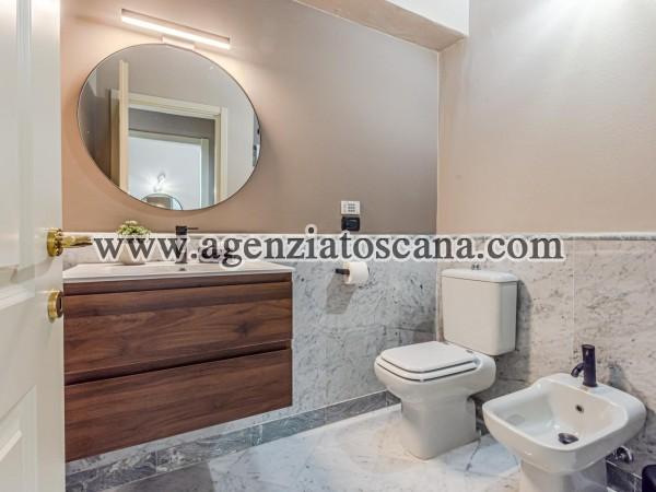 Appartamento in affitto, Pietrasanta - Centro -  26