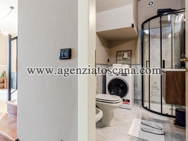 Appartamento in affitto, Pietrasanta - Centro -  29