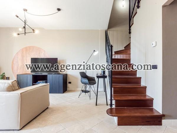 Appartamento in affitto, Pietrasanta - Centro -  1