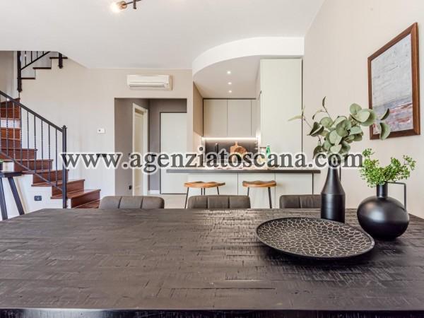 Appartamento in affitto, Pietrasanta - Centro -  7