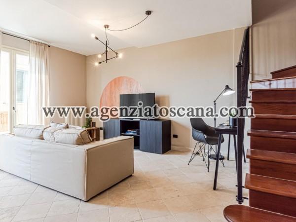 Appartamento in affitto, Pietrasanta - Centro -  13