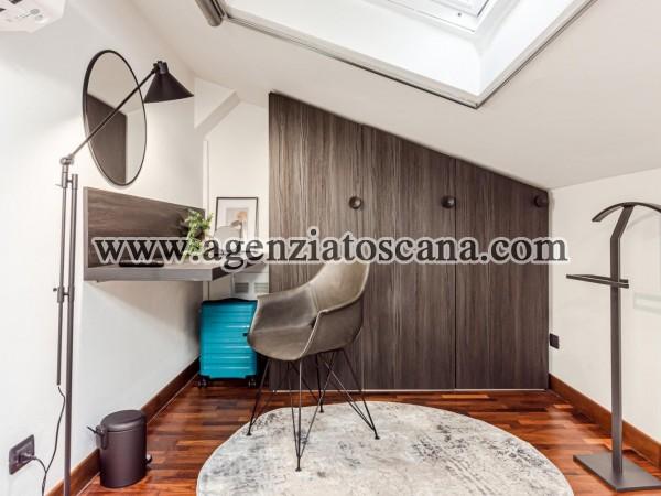 Appartamento in affitto, Pietrasanta - Centro -  21
