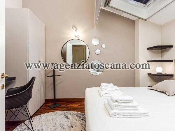 Appartamento in affitto, Pietrasanta - Centro -  17
