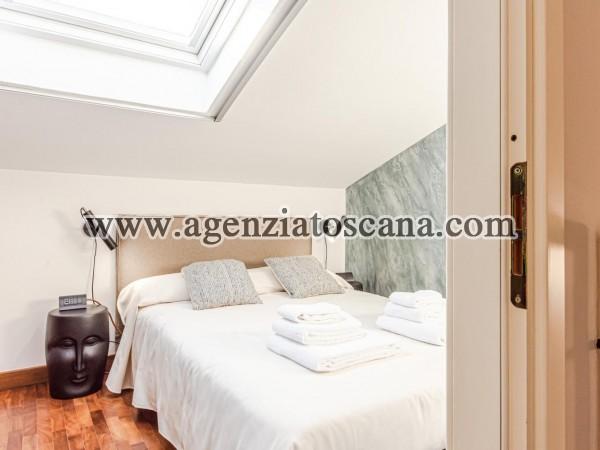 Appartamento in affitto, Pietrasanta - Centro -  22