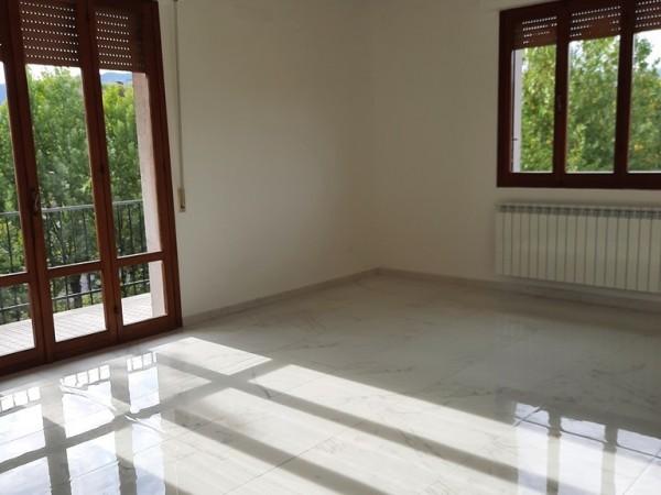 Riferimento 2719 - Appartamento in Affitto a Pistoia Ovest
