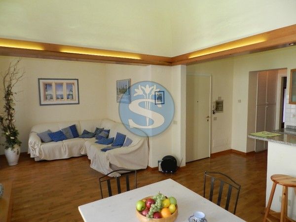 Reference SV120C - Flat for Sale in Viareggio