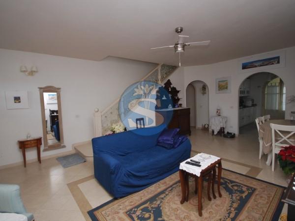 Riferimento SA229 - Villa in Affitto a Pietrasanta - Marina di Pietrasanta