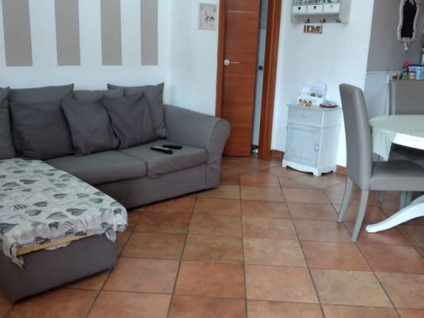 Riferimento 2F1530 - Appartamento in Vendita a Torre Del Lago Puccini
