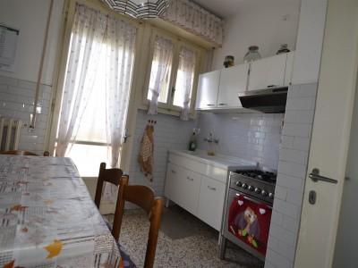 Appartamento In Vendita, Cascina - Riferimento: 689-foto8