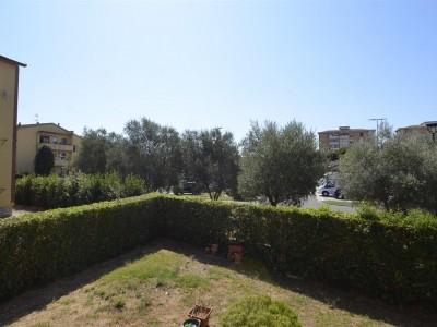 Appartamento In Vendita, Cascina - Riferimento: 689-foto11