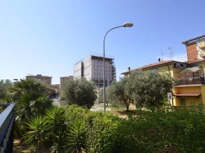 Appartamento In Vendita, Cascina - Riferimento: 689-foto18