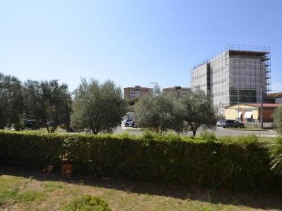Appartamento In Vendita, Cascina - Riferimento: 689-foto10
