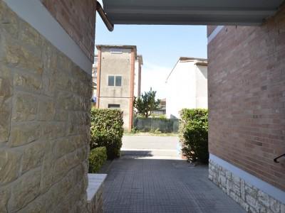 Appartamento In Vendita, Cascina - Riferimento: 689-foto13