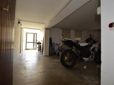 Appartamento In Vendita, Cascina - Riferimento: 689-foto5