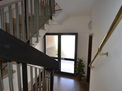 Appartamento In Vendita, Cascina - Riferimento: 689-foto17