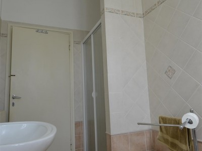 Appartamento In Vendita, Cascina - Riferimento: 689-foto2