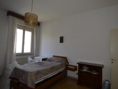 Appartamento In Vendita, Cascina - Riferimento: 689-foto3