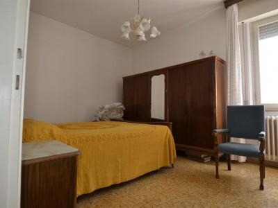 Appartamento In Vendita, Cascina - Riferimento: 689-foto4