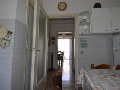 Appartamento In Vendita, Cascina - Riferimento: 689-foto6