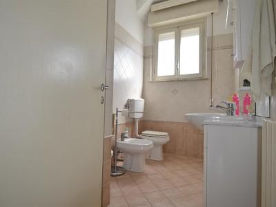 Appartamento In Vendita, Cascina - Riferimento: 689-foto1