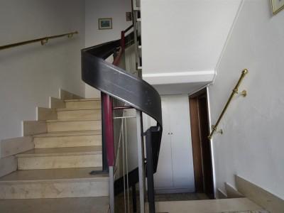 Appartamento In Vendita, Cascina - Riferimento: 689-foto16
