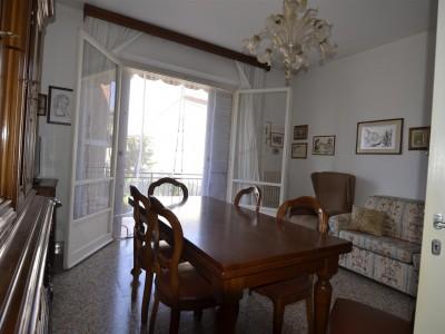 Appartamento In Vendita, Cascina - Riferimento: 689-foto14