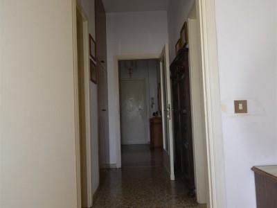 Appartamento In Vendita, Cascina - Riferimento: 689-foto9