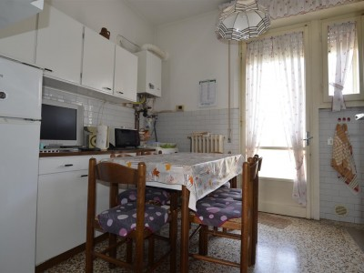Appartamento In Vendita, Cascina - Riferimento: 689-foto7