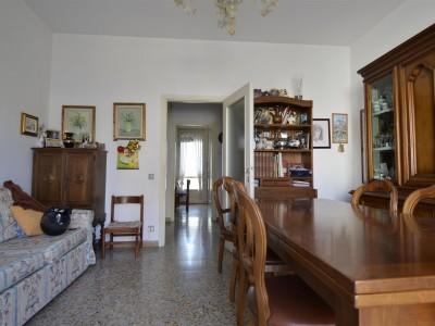 Appartamento In Vendita, Cascina - Riferimento: 689-foto15