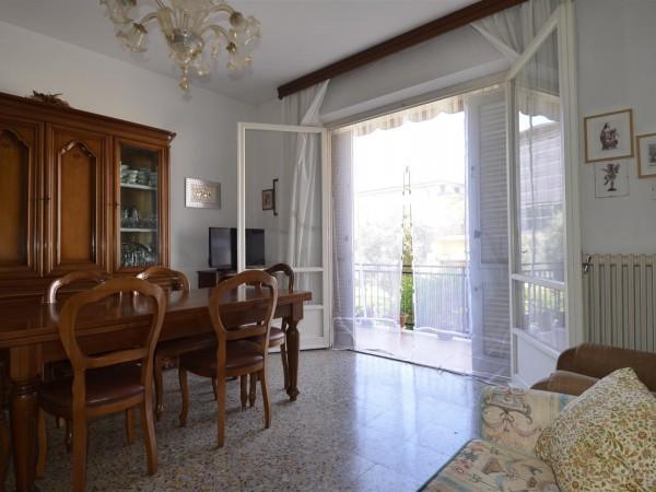 Riferimento 689 - Appartamento per Vendita in Cascina