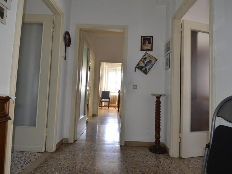 Appartamento In Vendita, Cascina - Riferimento: 689