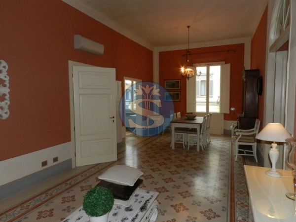 Reference SA297 - Flat for Rent in Forte Dei Marmi