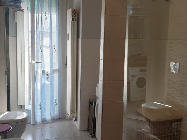 Riferimento 648A - Appartamento in Vendita a Alessandria