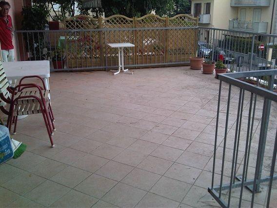 Appartamento in vendita a Camaiore, 5 locali, prezzo € 390.000   PortaleAgenzieImmobiliari.it