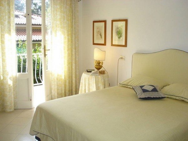 Riferimento SA305 - villa in Affitto in Pietrasanta - Marina Di Pietrasanta
