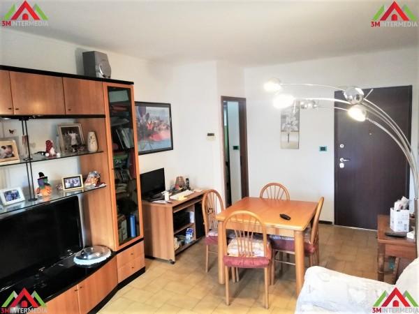 Riferimento 651AL - Appartamento in Vendita a Alessandria