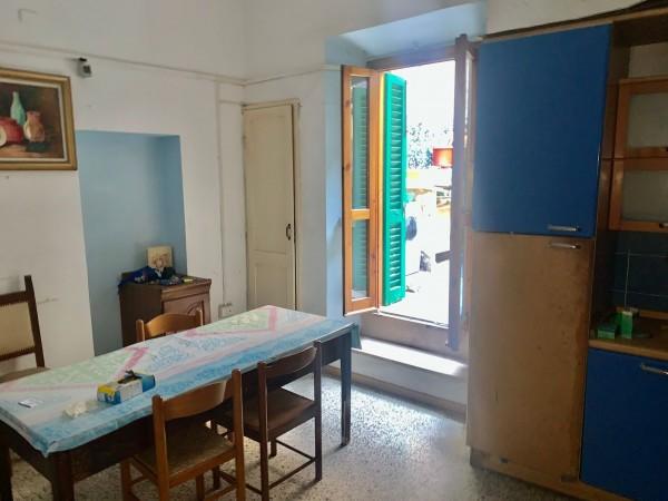 Riferimento A589 - Appartamento in Vendita a Empoli Centro Storico