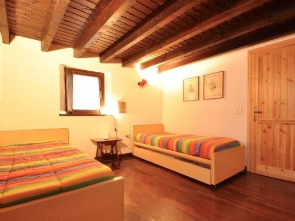 Riferimento SV29 - flat in Compravendita in La Thuile - Pont Serrand