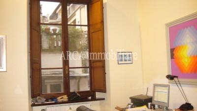 Appartamentoin Vendita, Pietrasanta - Centro Storico - Riferimento: 3046