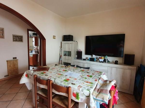Riferimento 2M1562 - Appartamento in Vendita a Torre Del Lago Puccini